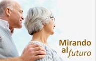 III Congreso Internacional Dependencia y calidad de vida