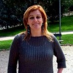 Juana Tubio