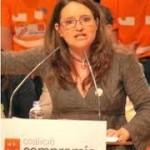 Monica Oltran