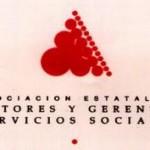 Asociacion directores