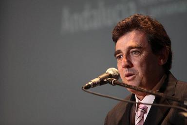 José Manuel Ramirez