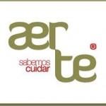 aerte