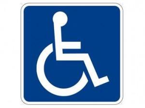 Associació pels Drets Civils dels Discapacitats