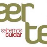 Aerte_logo