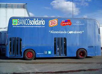 autobus solidario lateral bj