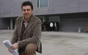 José Manuel Ramírez 3