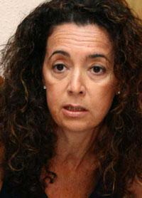 Nela García