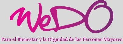 wedo_logo_español