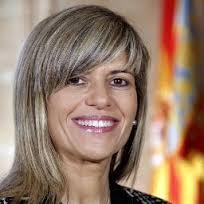 Asunción Sánchez Zaplana