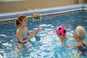 LaSaleta-Hidroterapia1