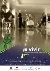 cartel_a_vivir_web