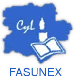 Fasunex