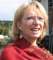 Kathia Munsch-Roux