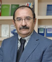 doctor Pedro Gil
