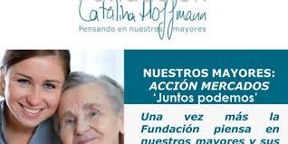 Fundación Catalina Hoffmann