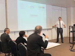 Programa Comunitario Vida Cotidiana Asistida por el Entorno (Ambient Assisted Living-AAL)