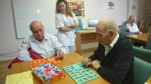 cuidar-enfermos-alzheimer--644x362