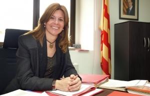Carmela Fortuny