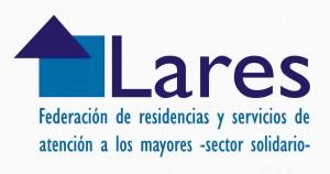 Logo_Lares