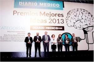 Premiados-Diario-Medico-2013