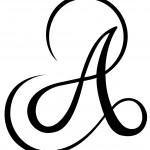 A_aegerus_logo