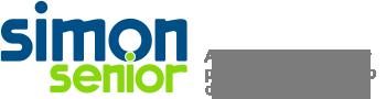 logo_simonsenior-ayb4
