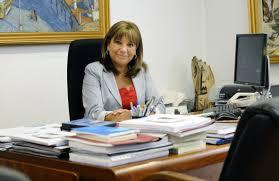 Amparo Mora