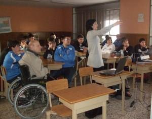 Herencia-Jornadas-Sensibilización-discapacitados-1-300x236