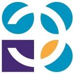 Logo_sintxt