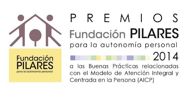Premios fundacion pilares