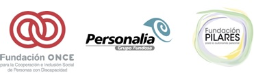 once_personalia_pilares