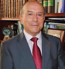Luis Pindado