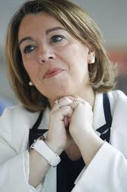 Amelia Salanueva