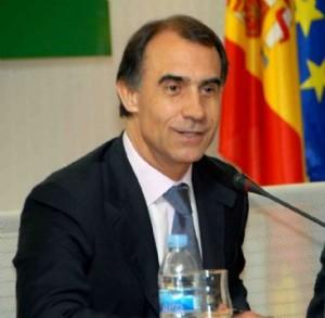 Cesar Anton