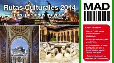 Madrid_mayores