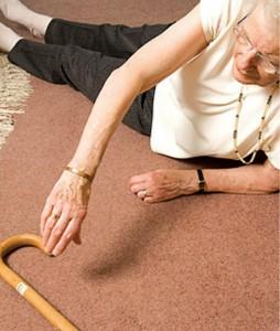 elderly-fallingRGB