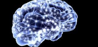 estress cognitiva
