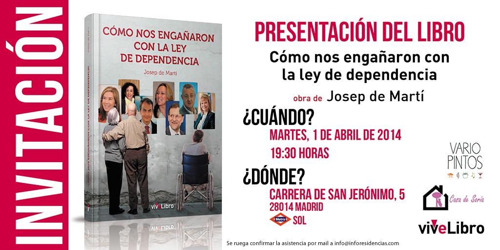 presentacion-libro-dependencia-madrid