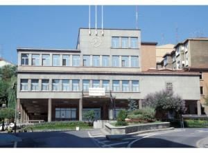 Ayuntamiento-de-Basauri