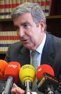 Juan Manuel Fernández Martínez