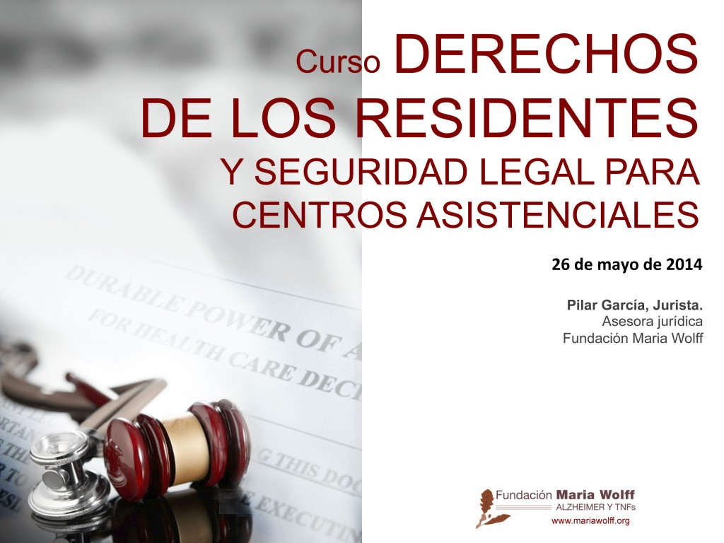 PortadaCurso-Seguridad-Legal-y-Derechos-de-los-Residentes