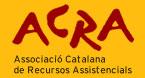 logo_acra
