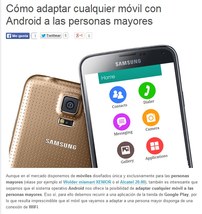 movil mayores