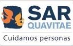 SARquavitae - Cuidamos personas - cuadrado_fondo
