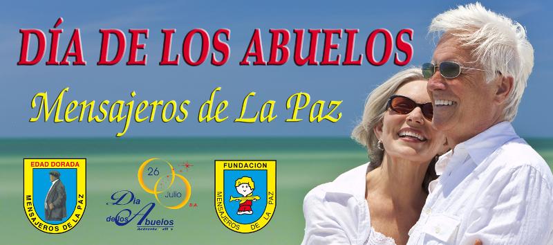 cartel dia de los abuelos 2014 murcia bj