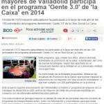 Gente30_1