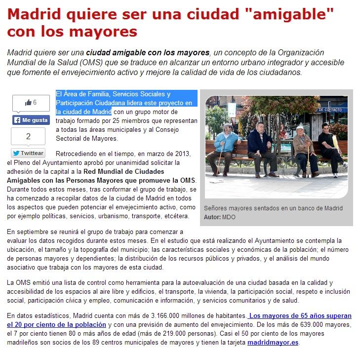 Madrid_mayores_2