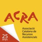 ACRA_25anys
