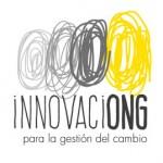 InnovaciONG