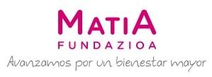 Matia_logo